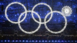 Olympicringsmishapdoctoredbyrussian