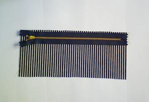 F1000062
