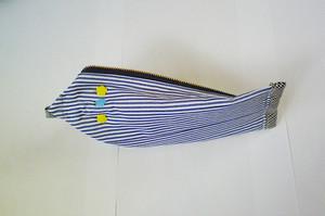 F1000078
